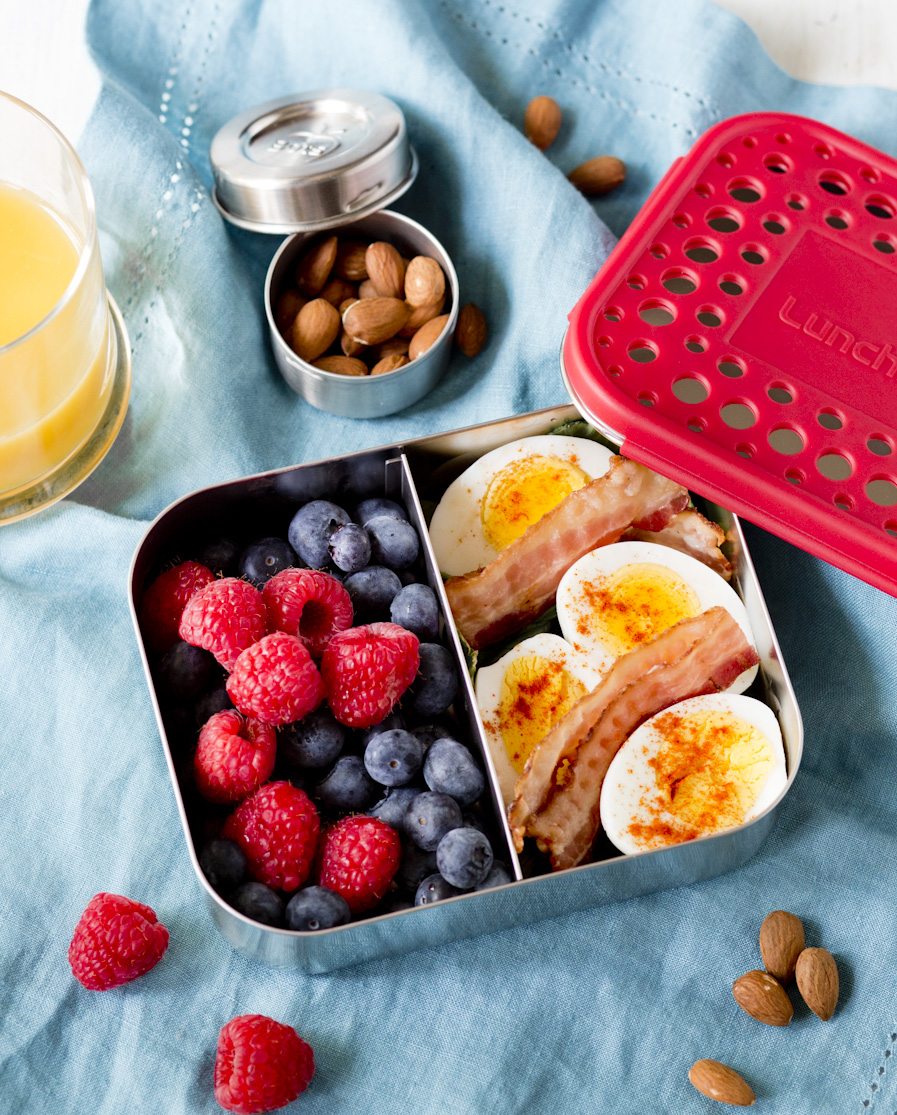 lunchbots-container-breakfast-meal-social-media-photography.jpg