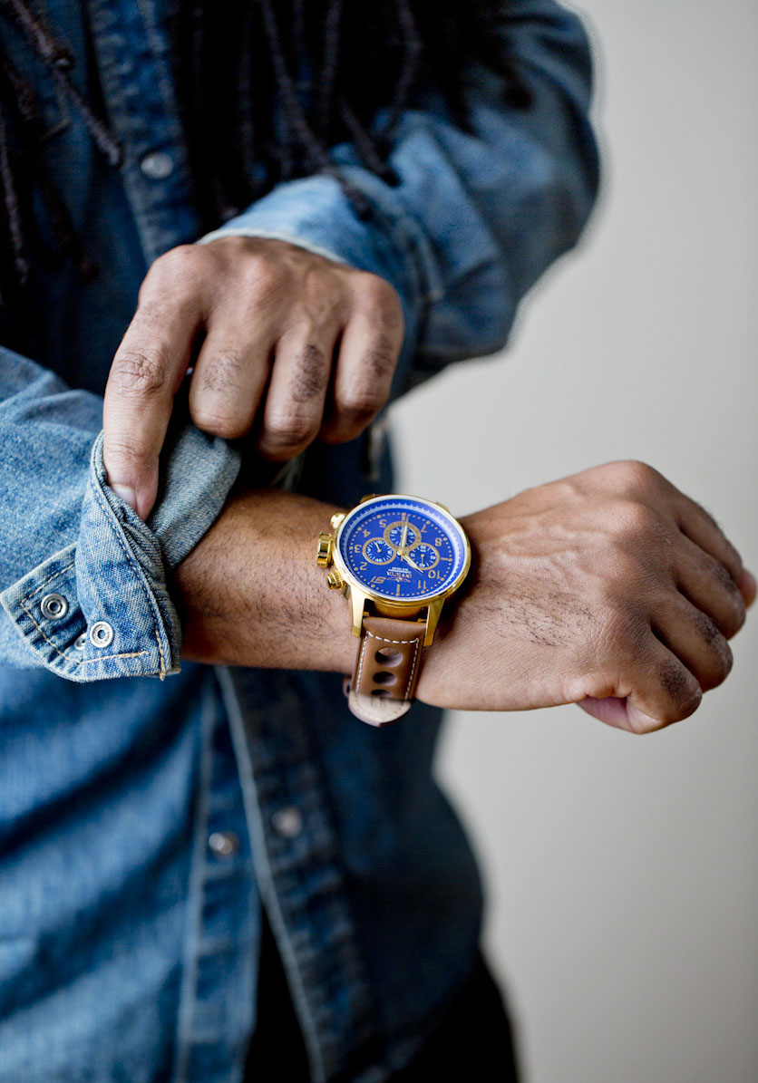 s-coifman-blue-mens-watch-fashion-photography.jpg