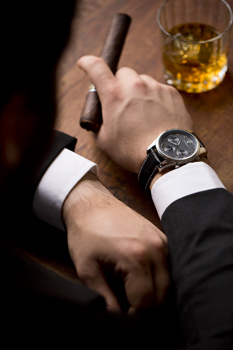 s-coifman-sexy-mens-fashion-watch-photography.jpg