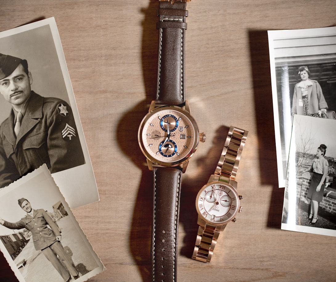 s-coifman-vintage-watch-photography.jpg