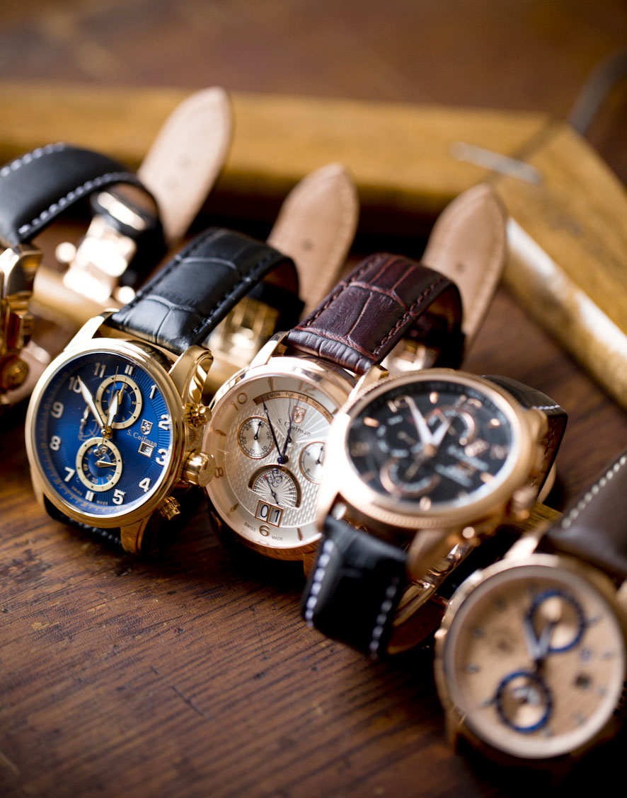 s-coifman-watches-collection-fashion-photography.jpg