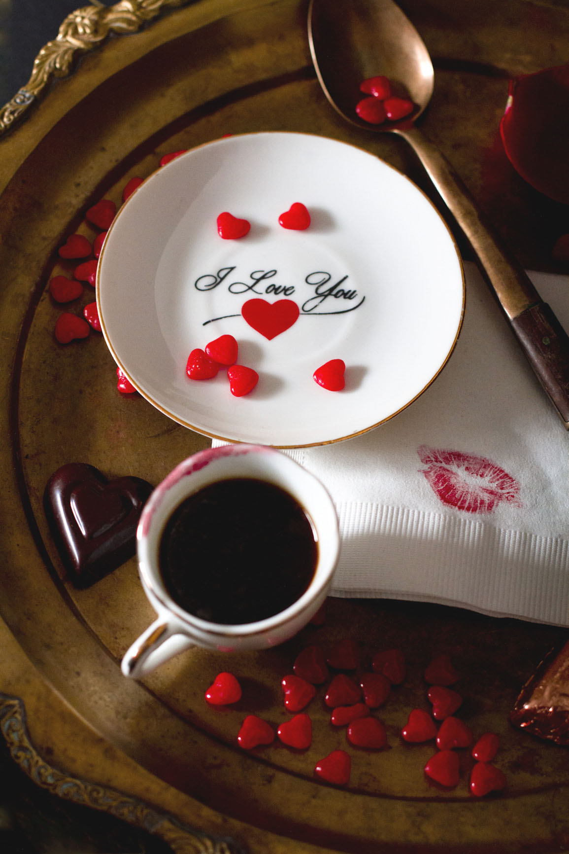 valentines-day-tea-candy-tray.jpg