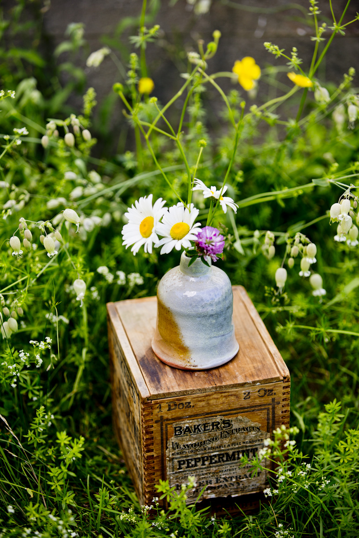 wild-flowers-ceramic-vase-lifestyle-photography.jpg