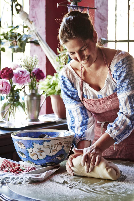 woman-baking-challah-bread-bohemian-lifestyle-photography.jpg
