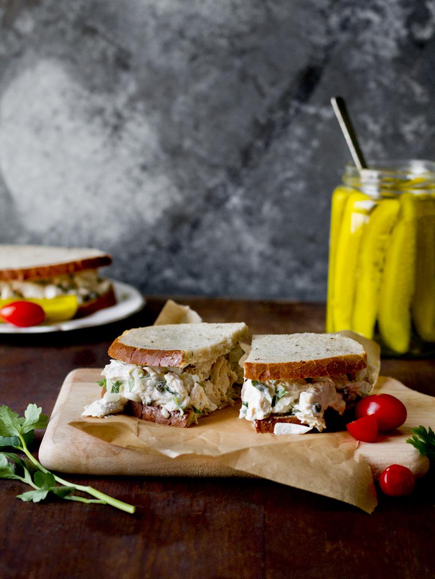 Sandwiches NYT_1.jpg