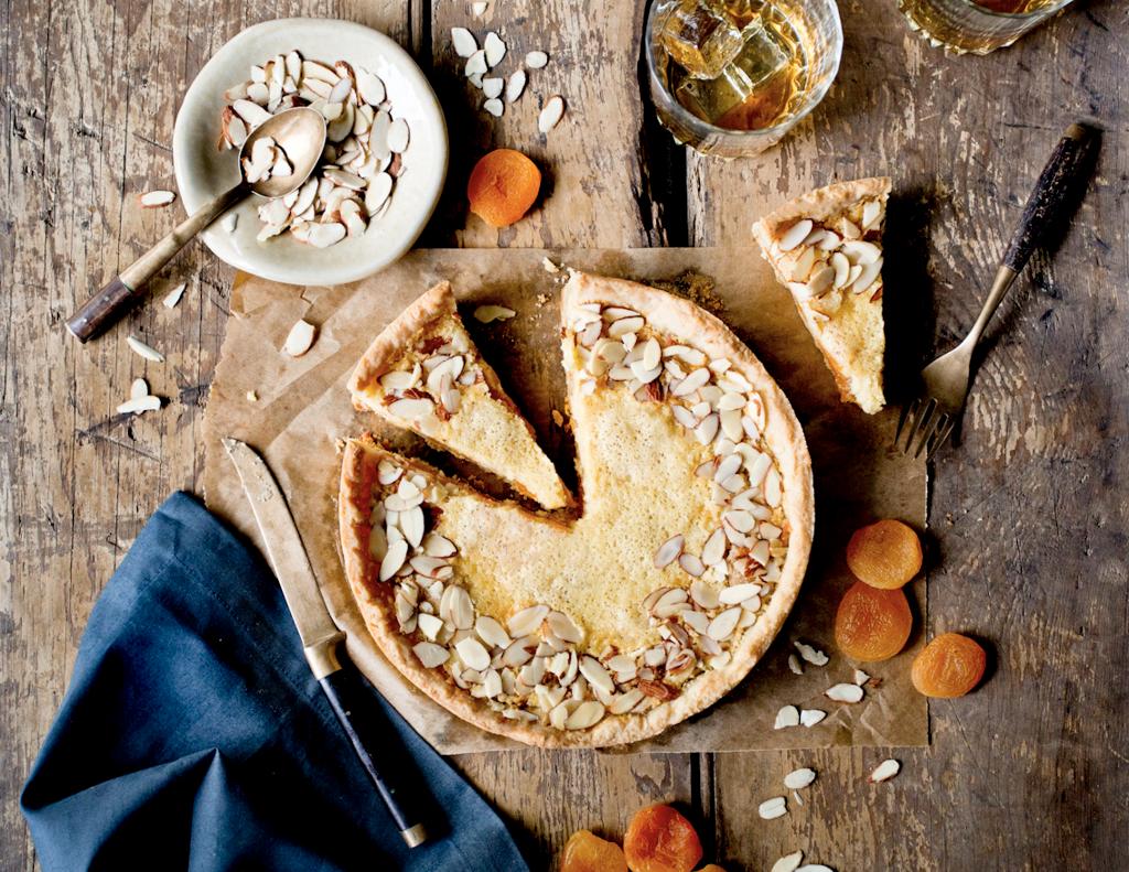 Almond Apricot Tart_1.png