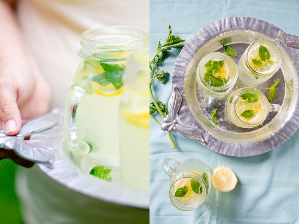 Basil Lemonade_2.jpg