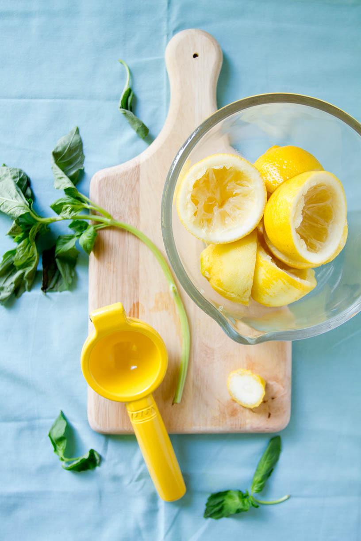 Basil Lemonade_3.jpg