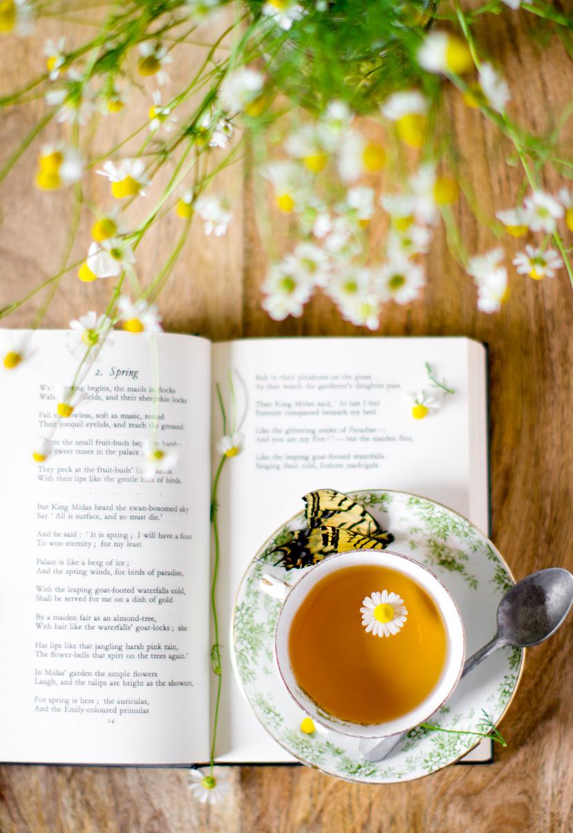 Tea poetry II_ 1.jpg