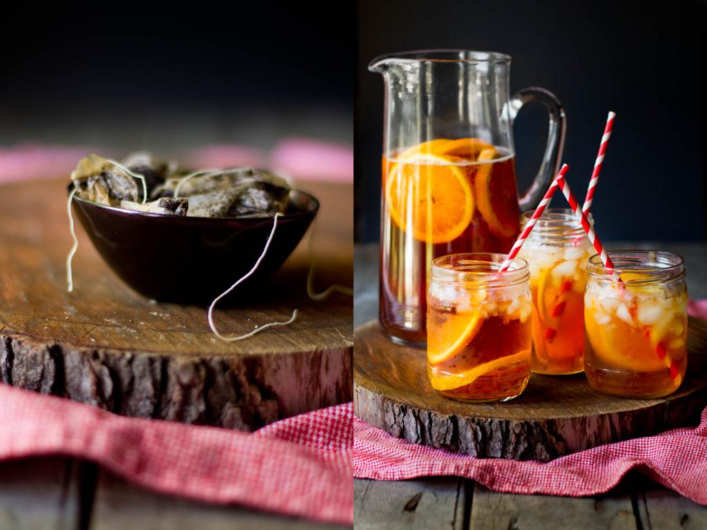 Iced tea and cookies_3.jpg