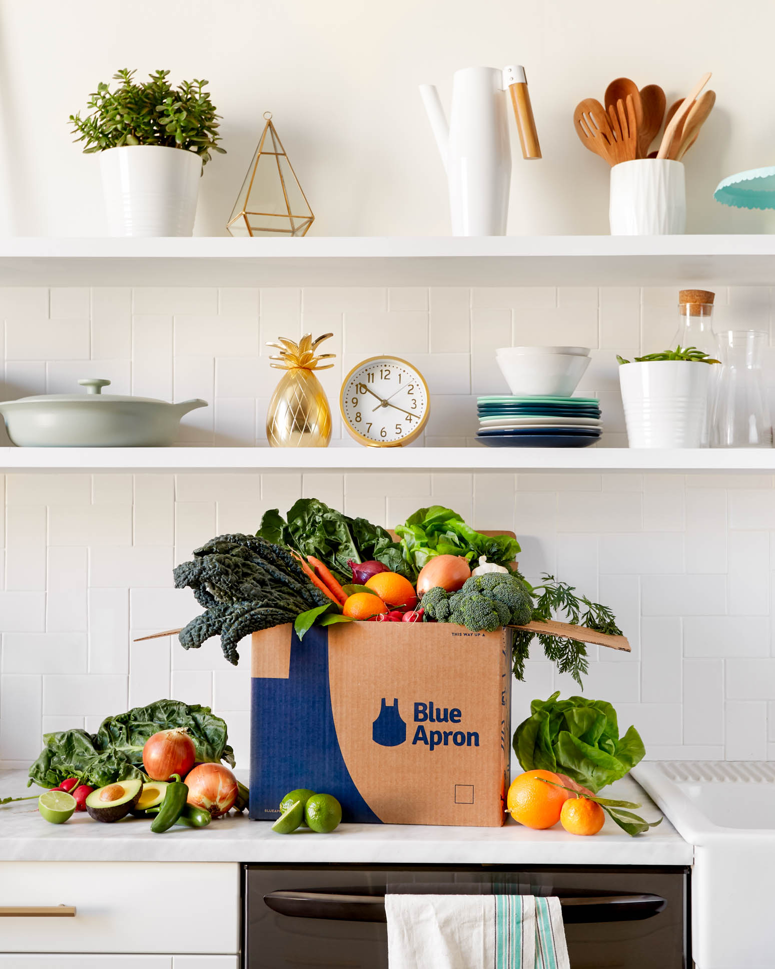 blue-apron-whole-thirty-box.jpg