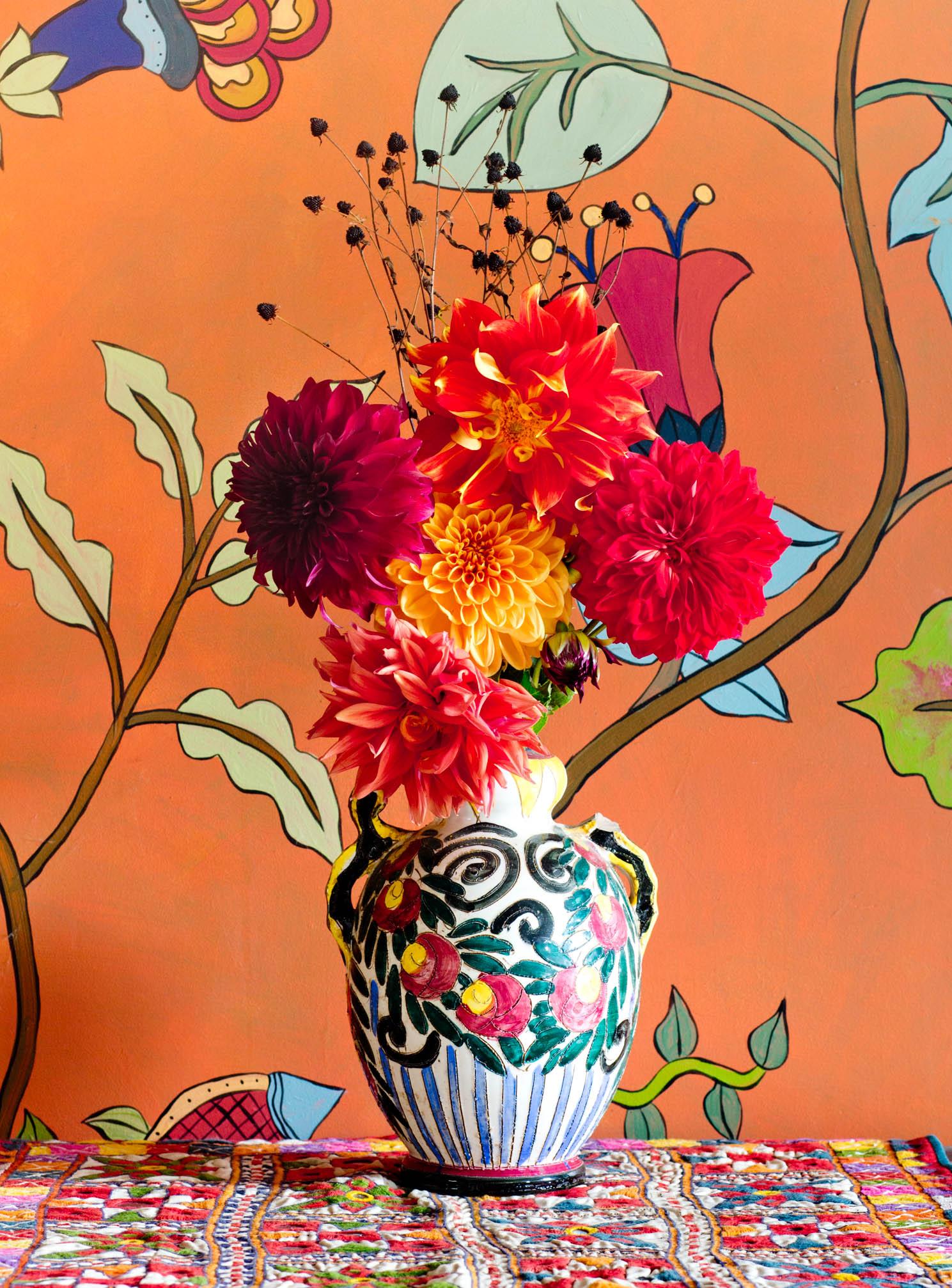 colorful-wallpaper-dahlia-flowers-pattern.jpg