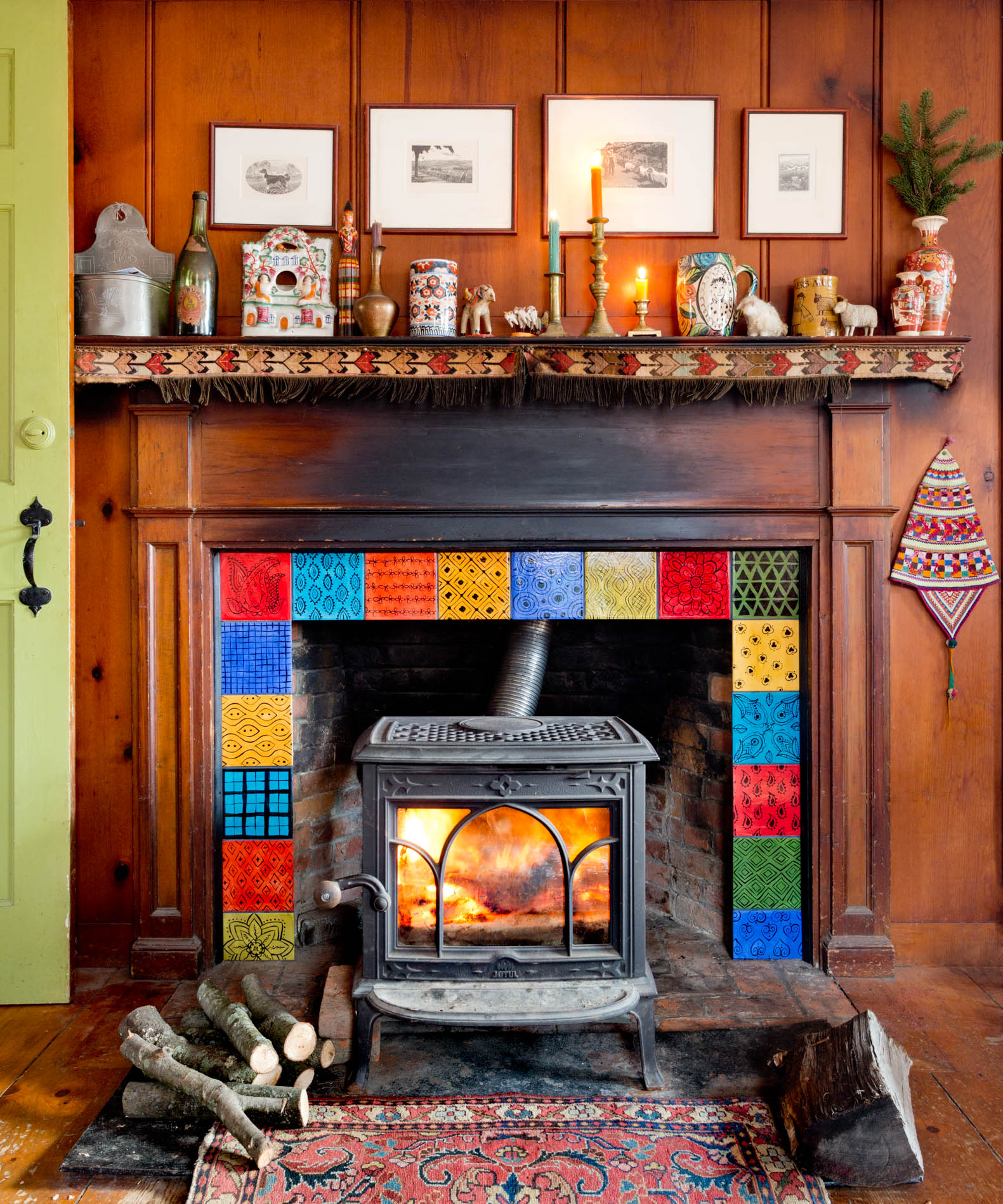 colorful-wood-stove-fireplace-country.jpg