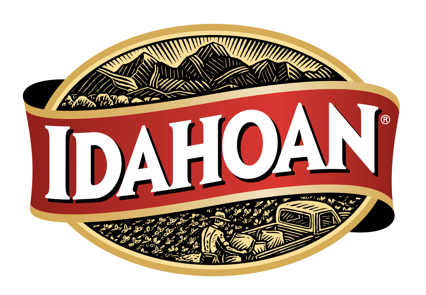 Idahoan.png
