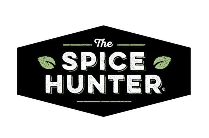 The Spice Hunter.png