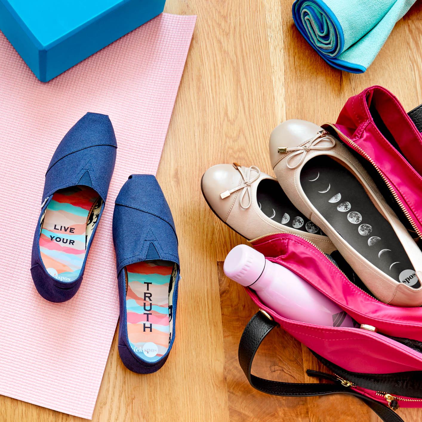 kickspos-brand-photography-shoes-insoles-2.jpg