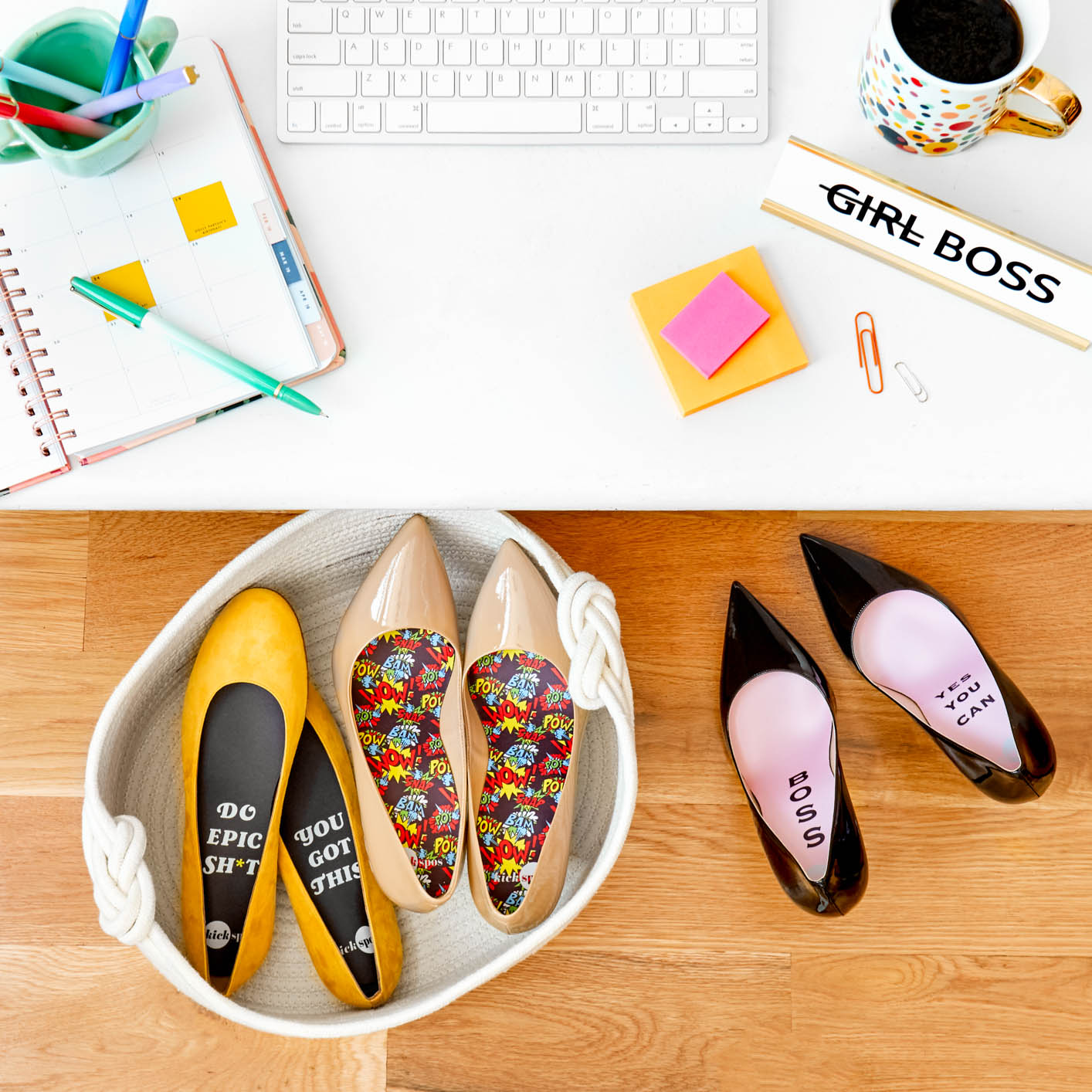 kickspos-brand-photography-shoes-insoles-4.jpg