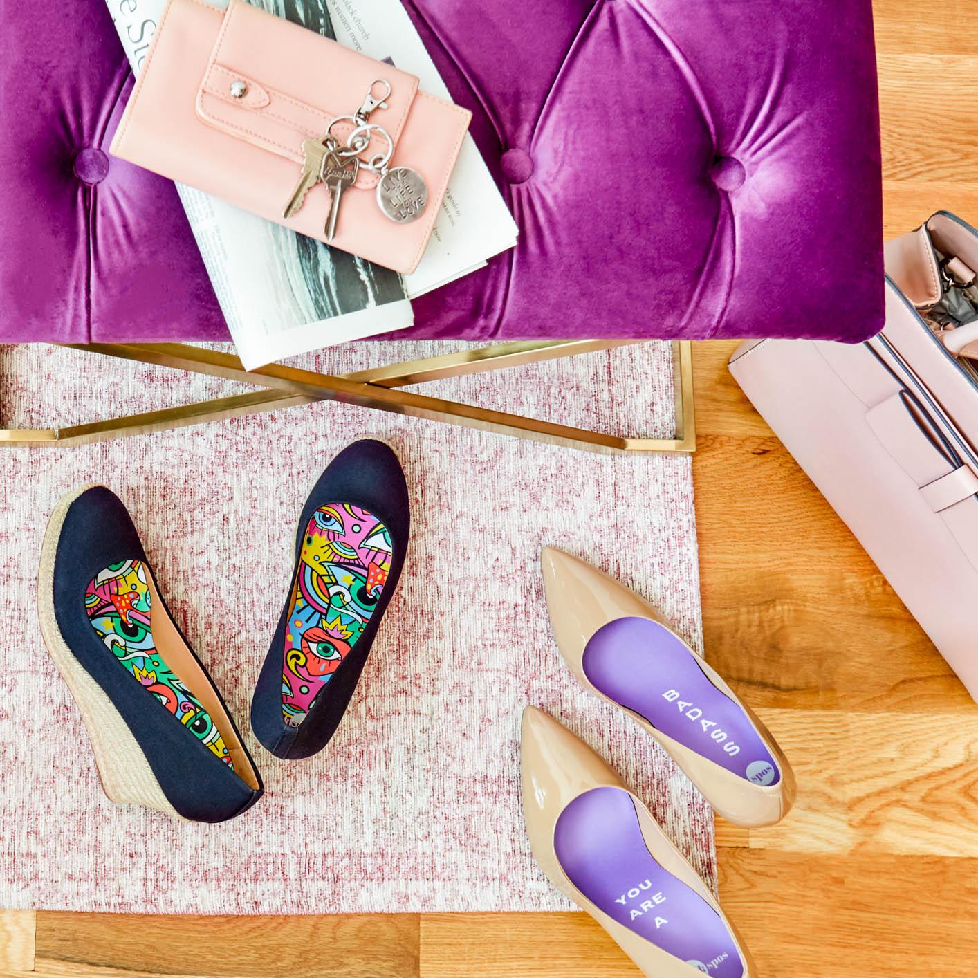kickspos-brand-photography-shoes-insoles-6.jpg