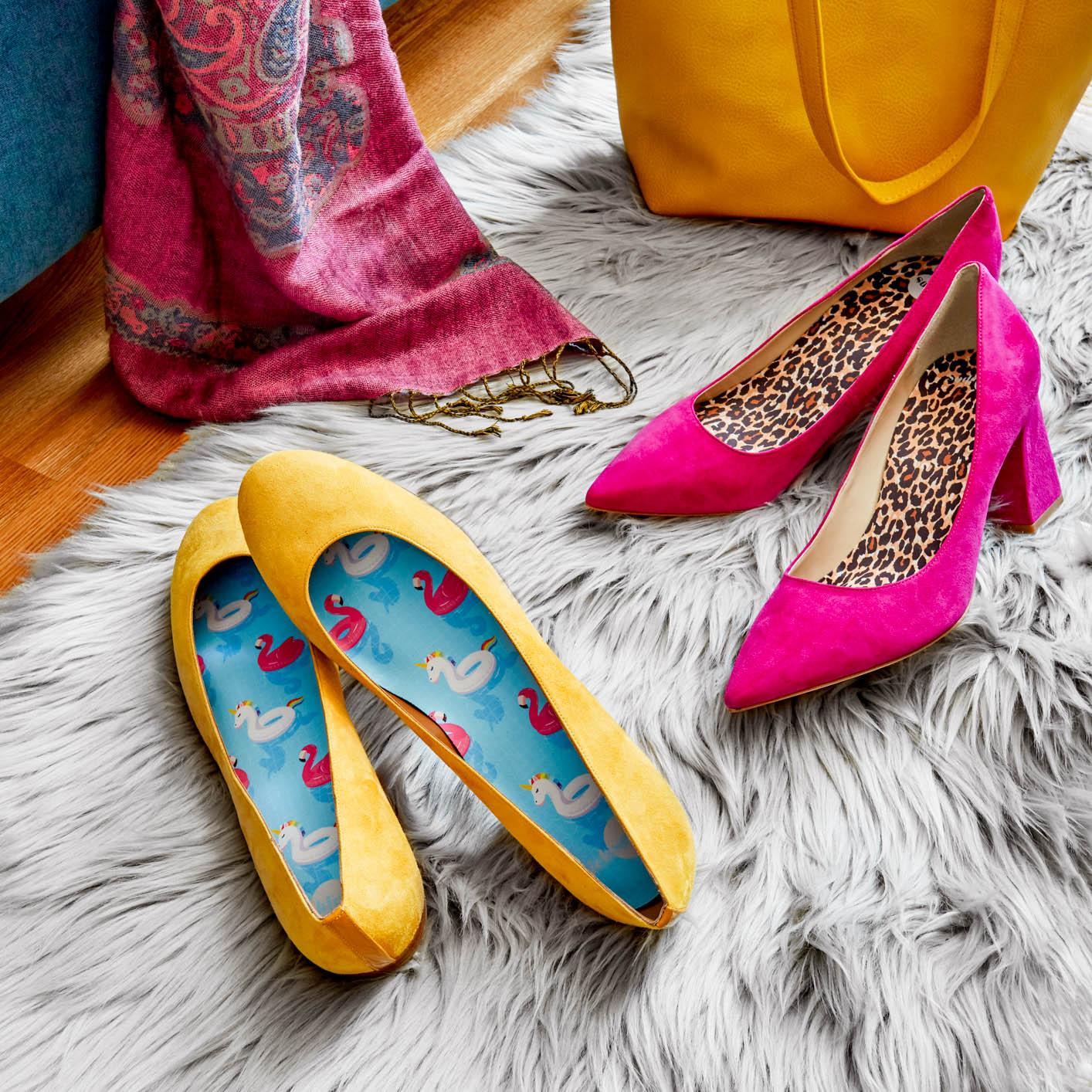kickspos-brand-photography-shoes-insoles-8.jpg