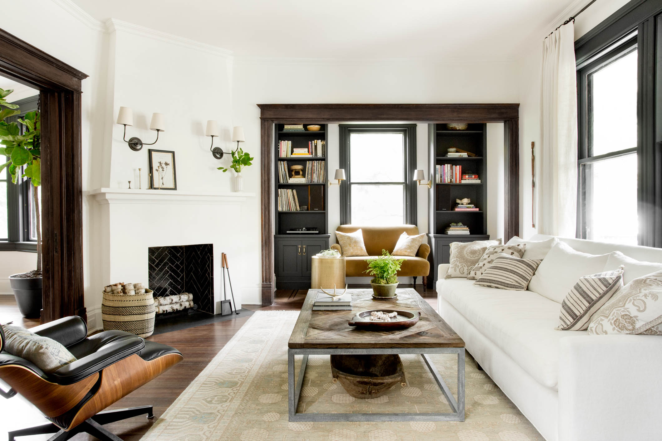 westchester_NY-living-room-interior-photography.jpg