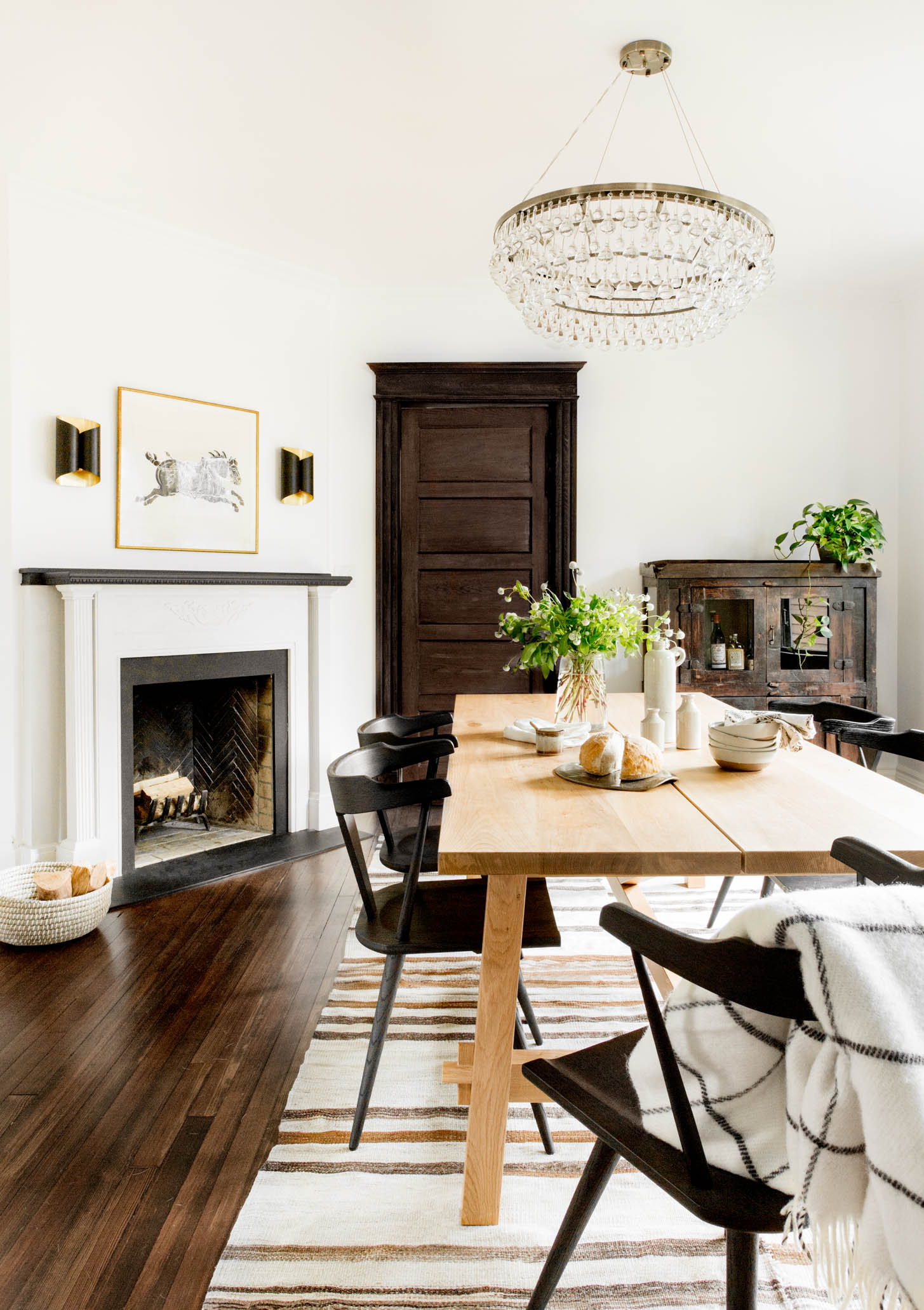 westchester-NY-dining-room-interior-photography.jpg