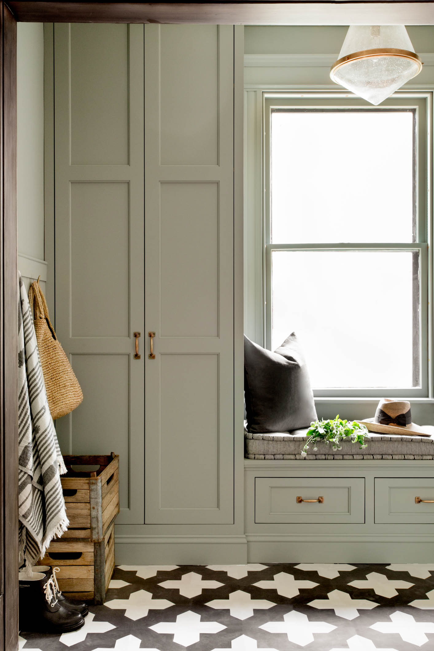 westchester-NY-mudroom-home-interior-photography.jpg