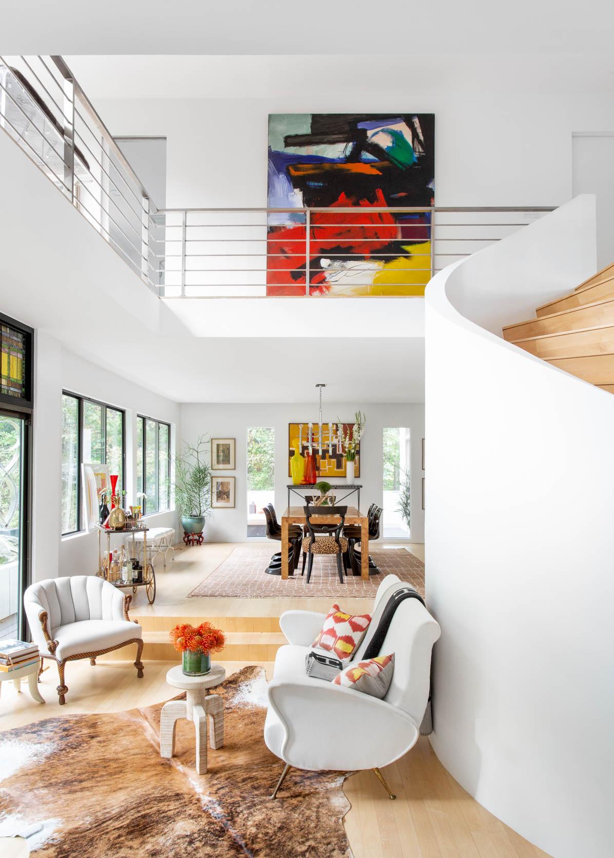 greenwich-connecticut-eclectic-interior-design-6.jpg