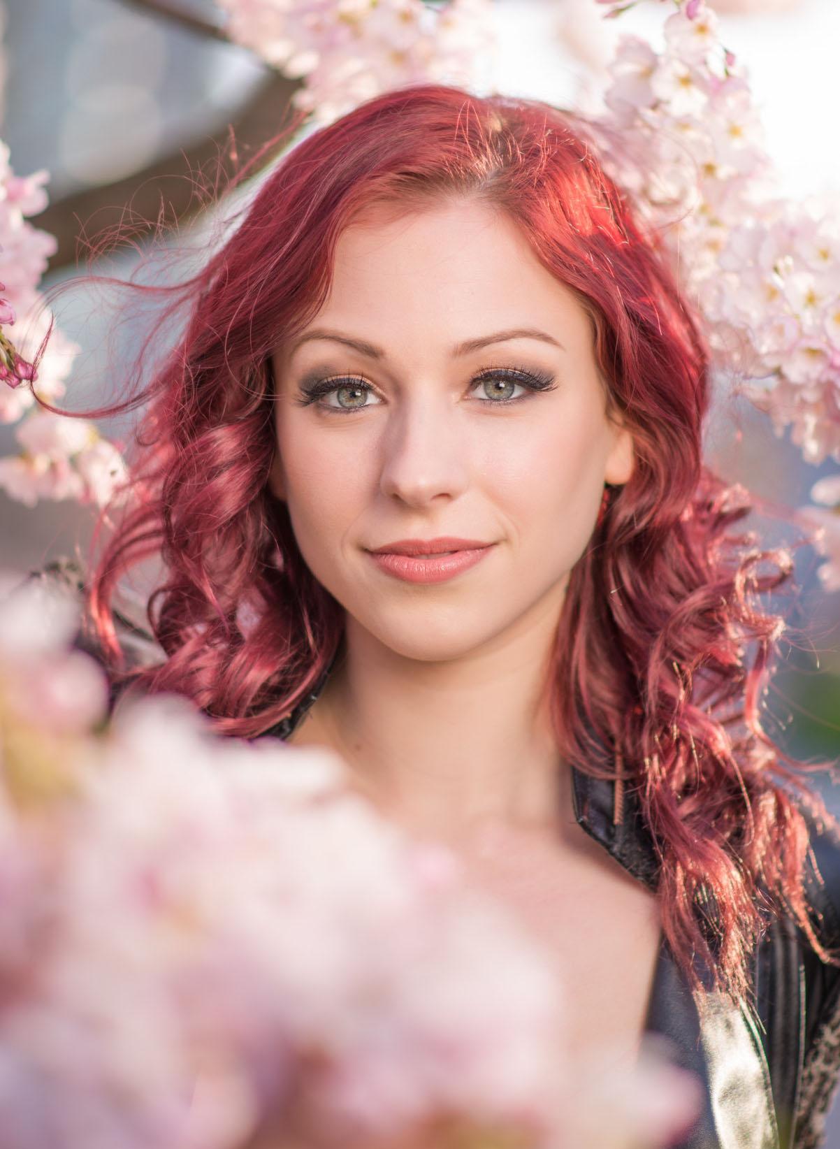 Jocelyn_Glamour.jpg
