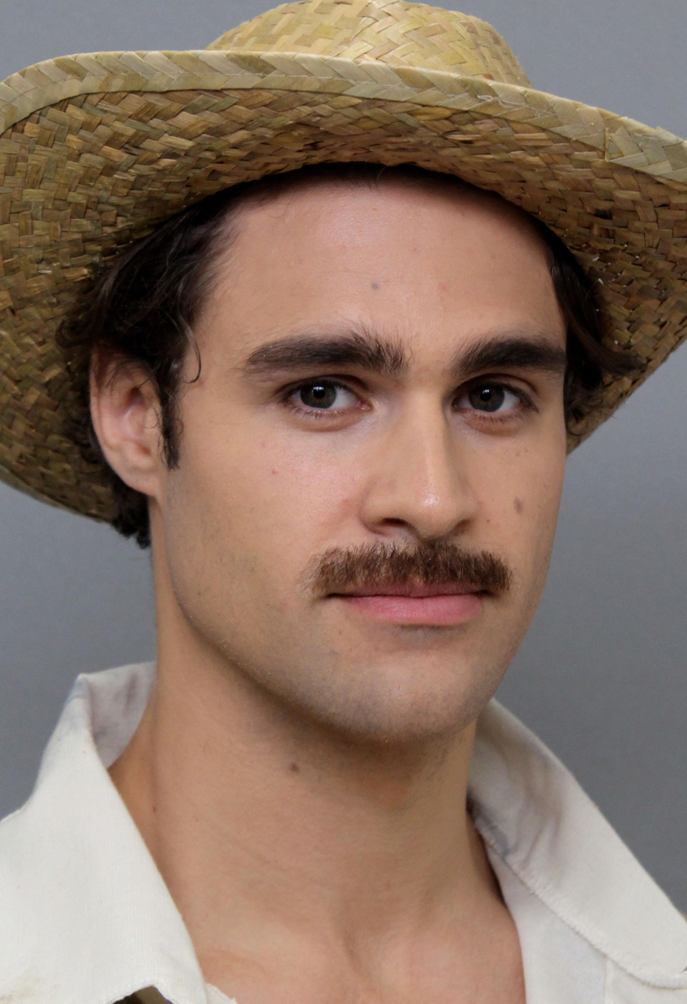 Cody_Moustache.jpg