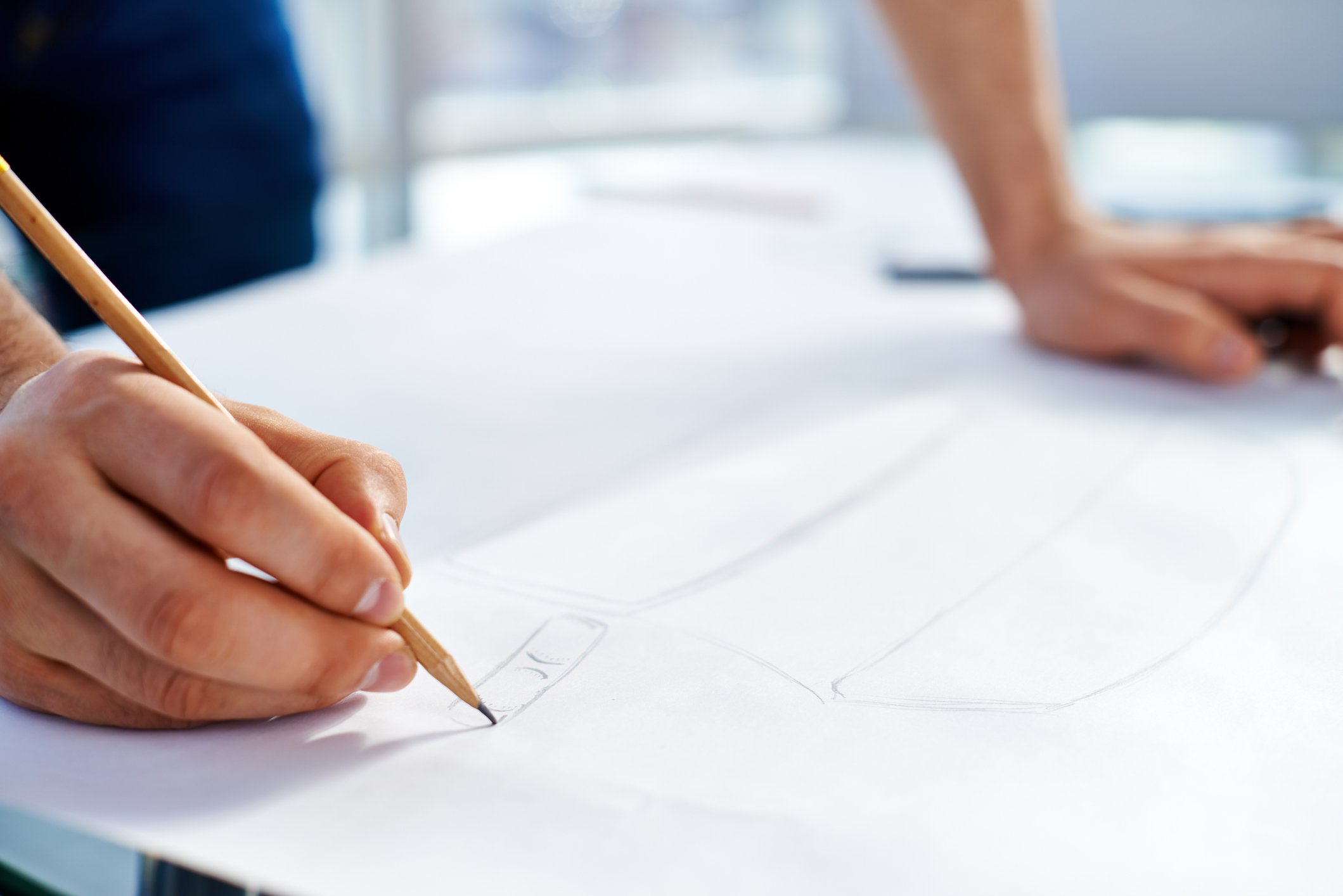 Together we create an idea that comes to life. - Our team will work directly with you to design, discuss, and plan accordingly. No design is out of bounds and no idea is not achievable.