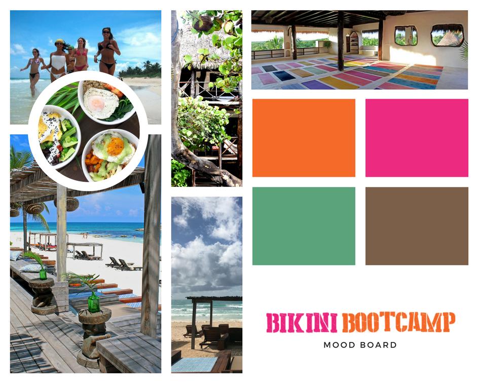 Bikini Bootcamp Moodboard.png