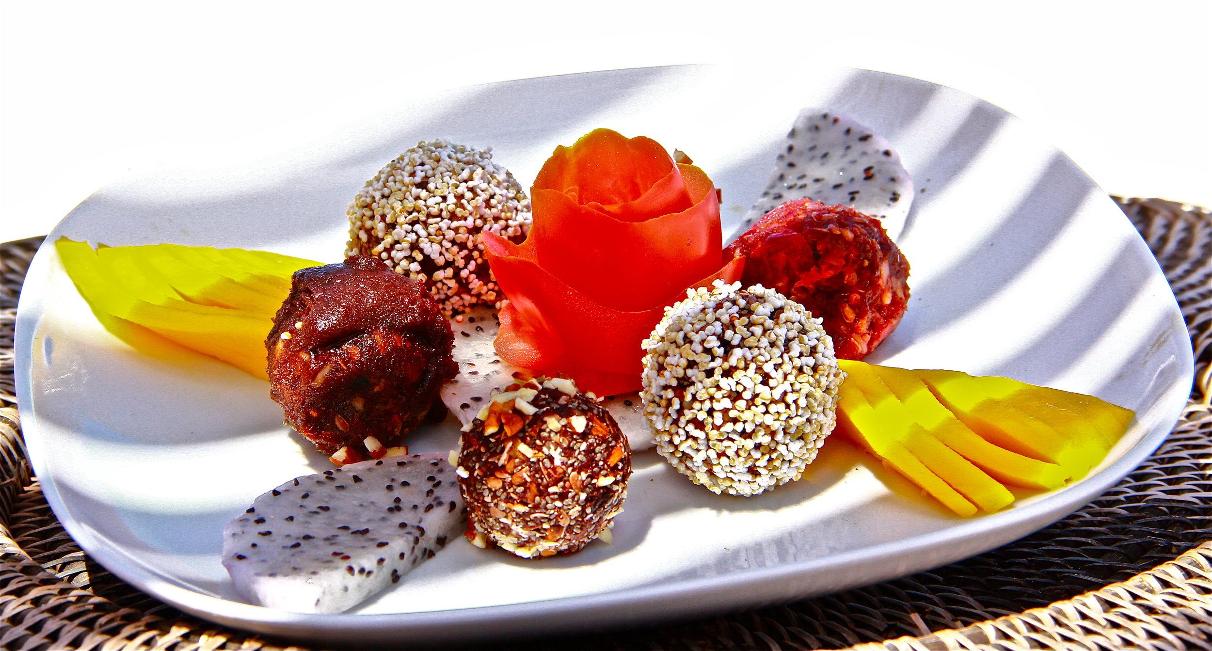 Food Energy Balls  (1).JPG