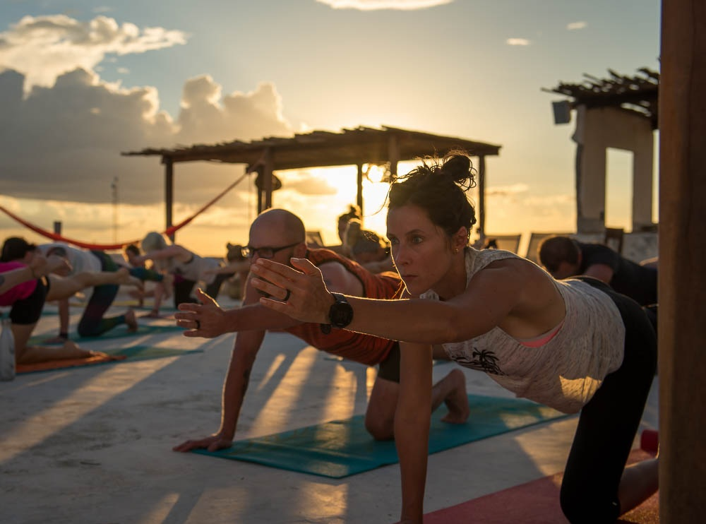 tulum-mexico-come-one-come-all-yoga-retreat
