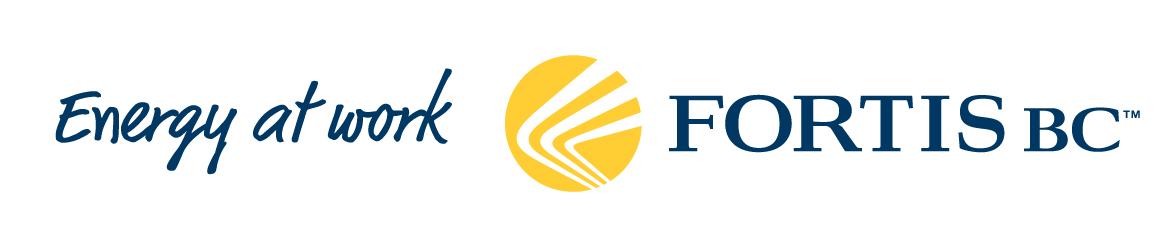 FortisBC-Tag-Horizontal-C-RGB.jpg