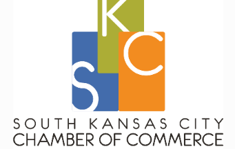 South Kansas City Chamber of Commerce