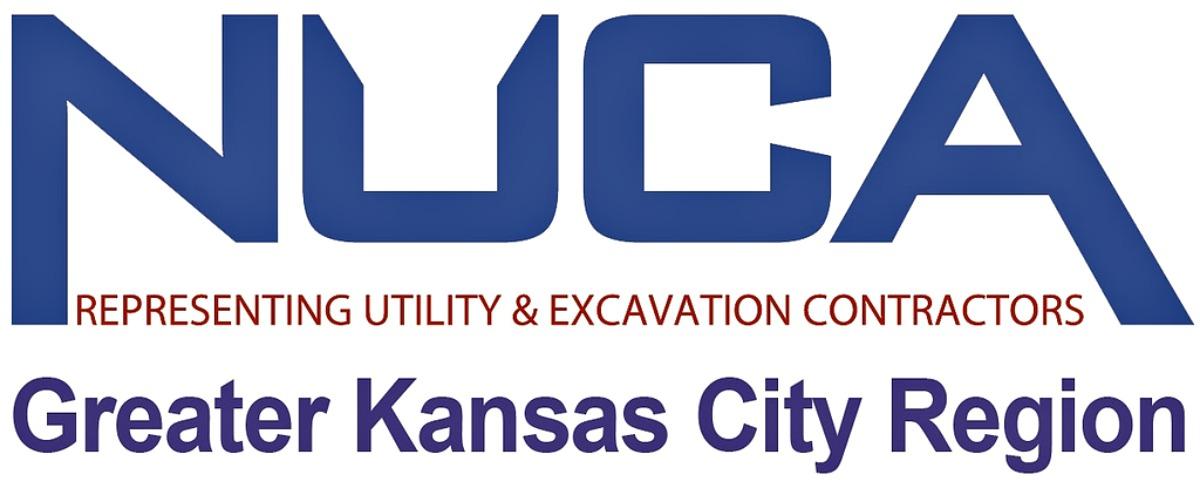 NUCA KC logo.jpg