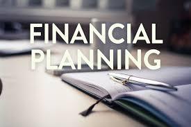 Ansley C Sturgill     Personalized Financial Strategies- Focus Areas    Retirement Savings Strategies    Estate & Legacy Strategies    Retirement Income Strategies    Wealth Strategies    Insurance & Annuities