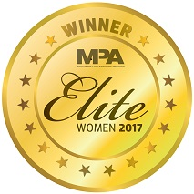 MPA Elite Women -