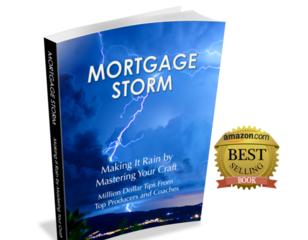 Amazon Best Seller -