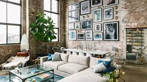 Home Decorator   Free consult to Element Funding Borrowers  Meredith Oliver 404-932-4209   www.interiorbeautydesigns.com