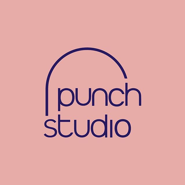 We are now open.  Punch Studio is a mixed bowl of beauty located in East Vancouver. ▫️Hair ▫️Microblading ▫️Lash extensions ▫️Cosmetic Tattoos  @punchstudioco