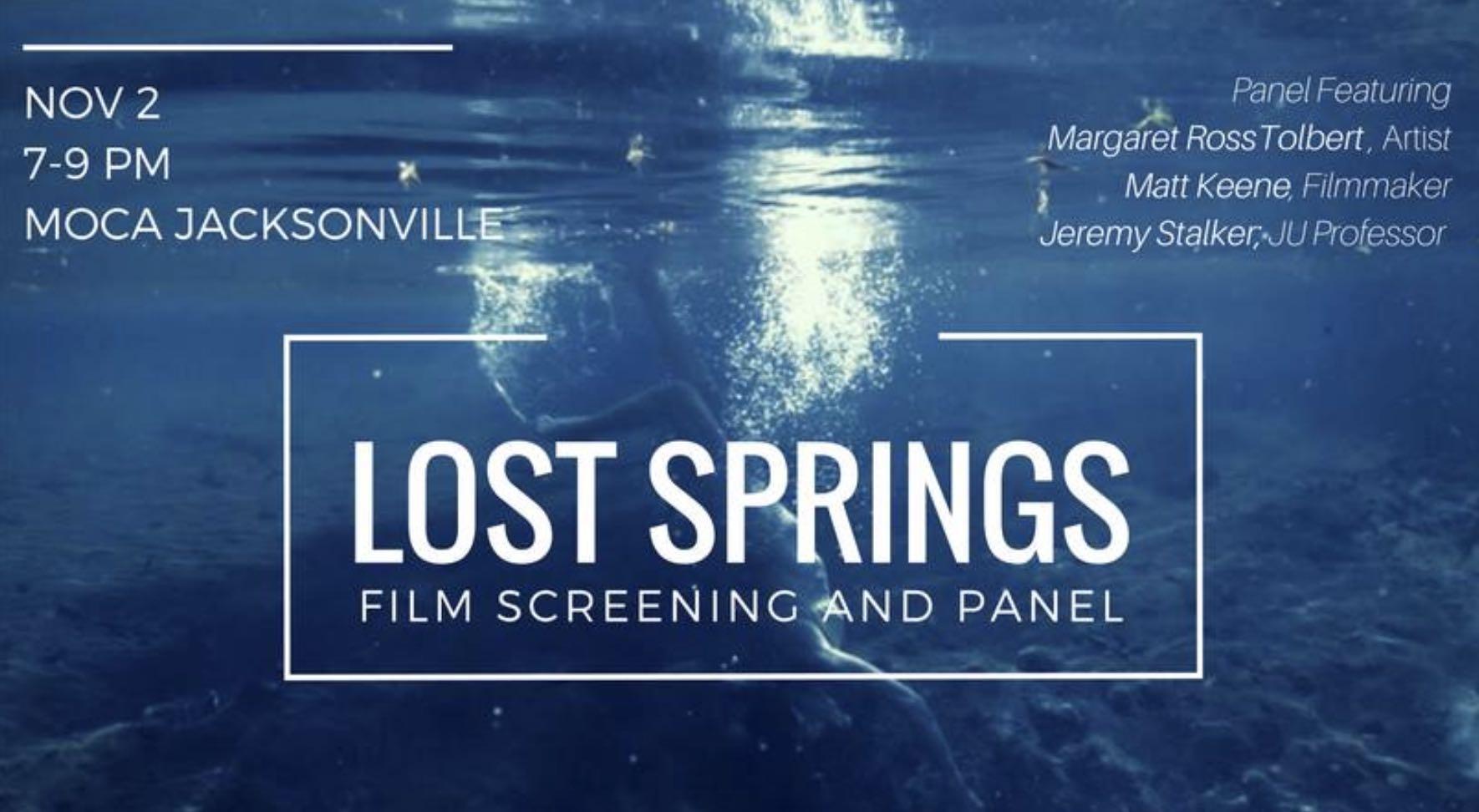 lostsprings.jpg