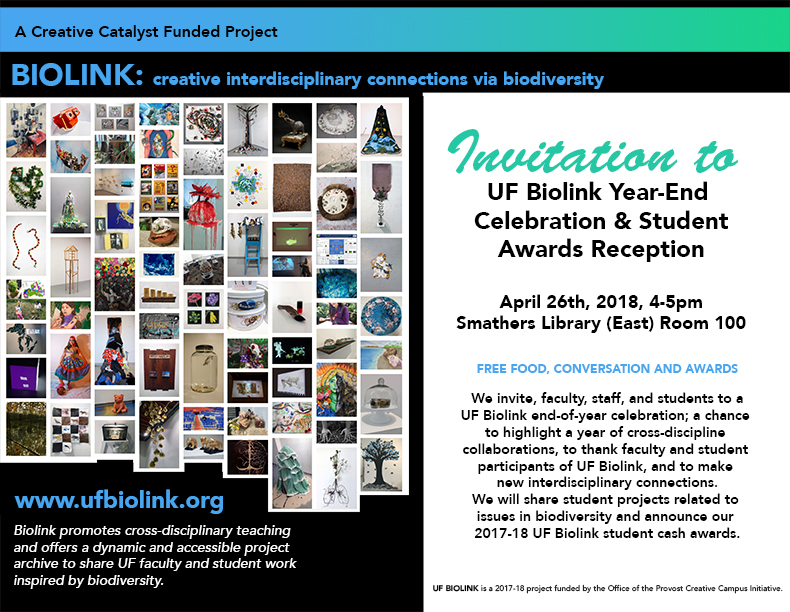 Biolinkposter_AWARDS RECEPTION.jpg