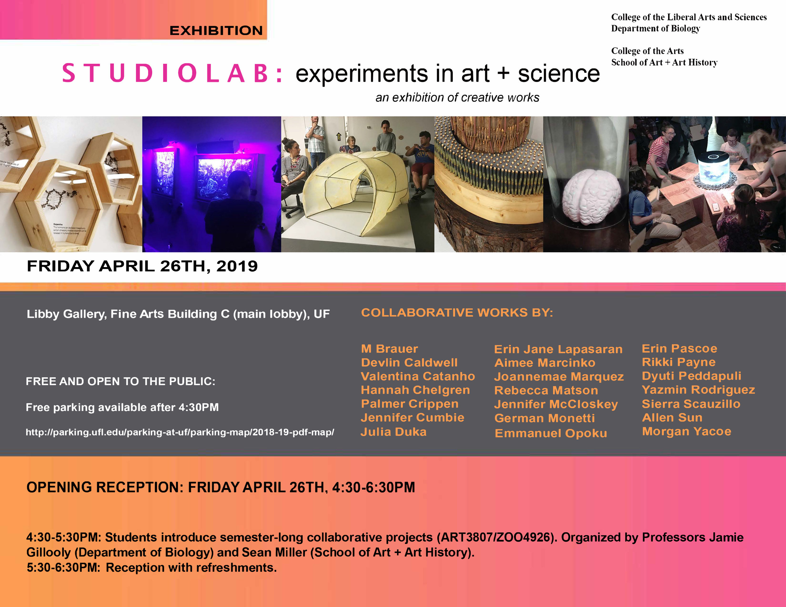 Studiolab_Final_Exhibition_Poster.jpg