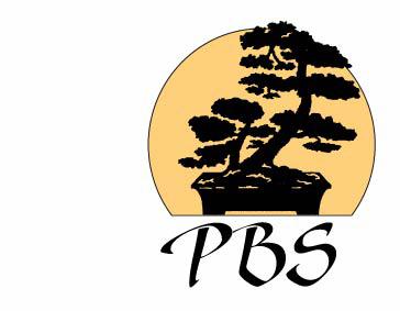 PBS Logo larger version.jpg