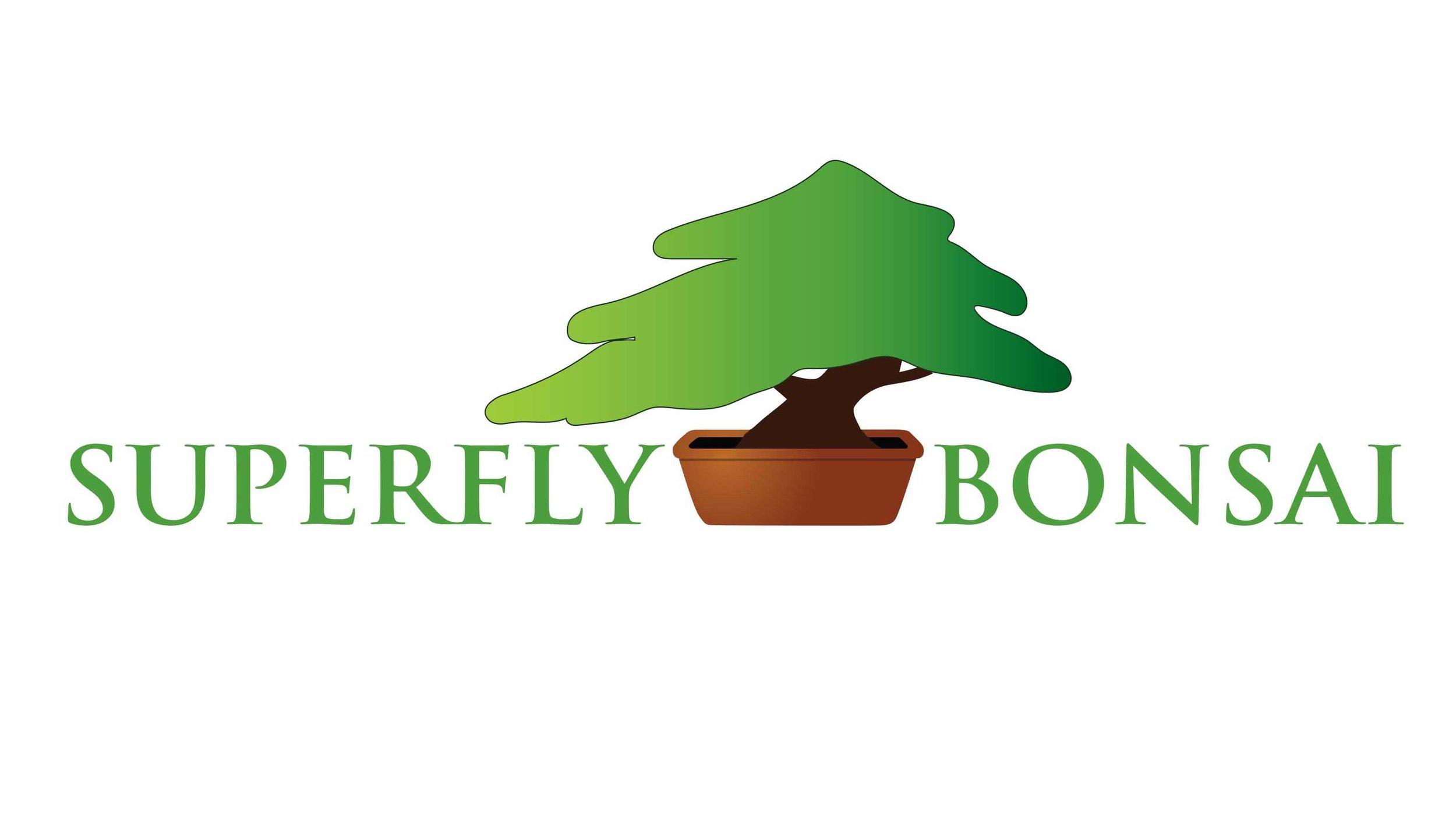 SuperFly Logo.jpg