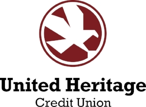 United Heritage Credit Union - Mobile Banking App Client