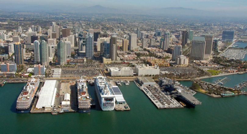 San-Diego-docks-810x440.jpg