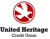 Mobilearth - United Hertiage Credit Union - MobiBank Client.jpg