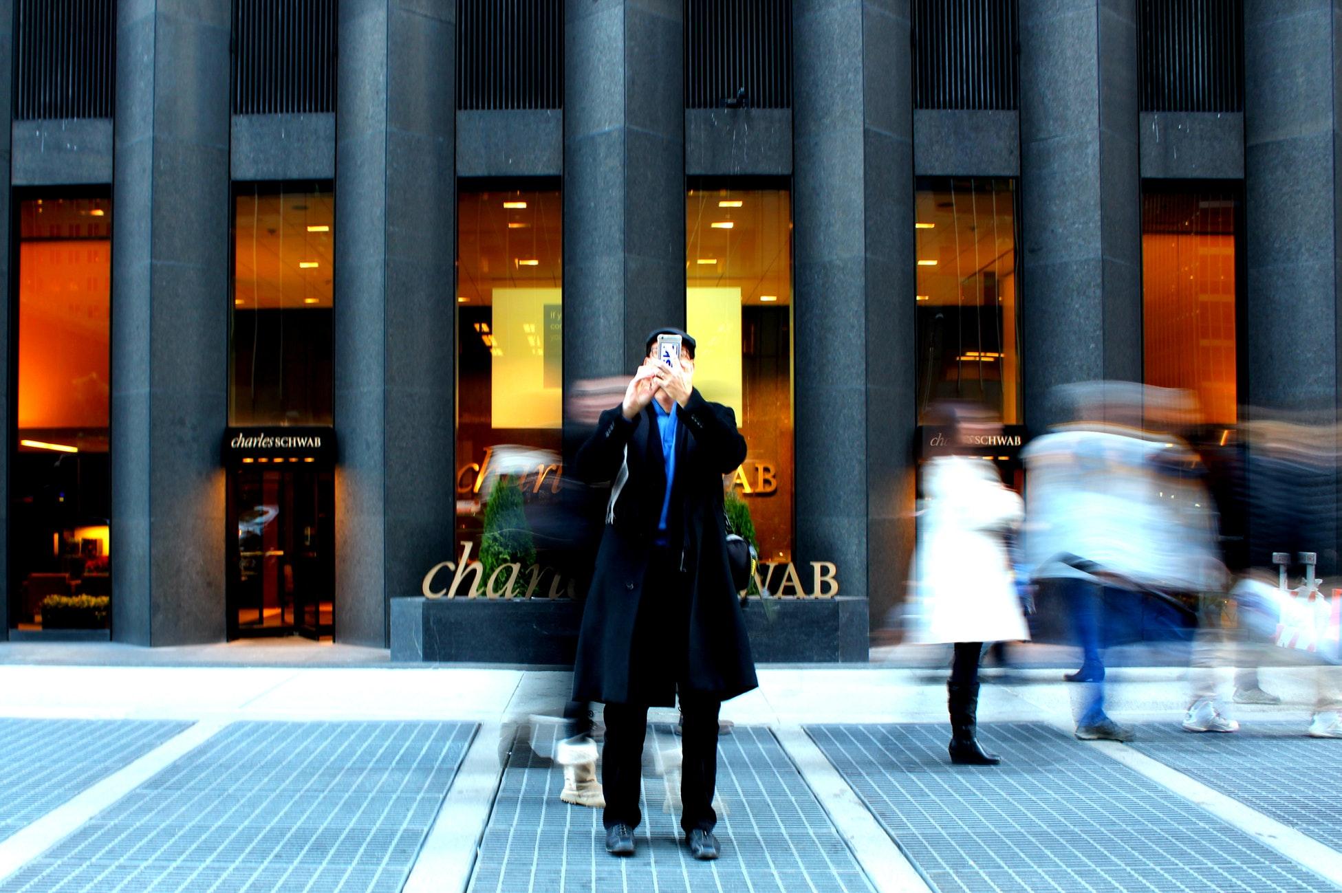 Regulatory Compliant Virtual Branch